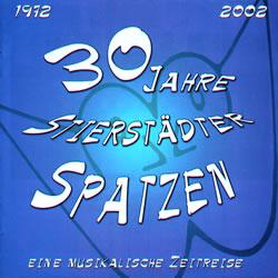 30 Jahre Spatzen