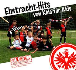 Eintracht Kids