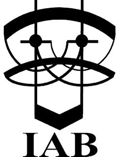 IAB Institut für Akustik und Bauphysik, Oberursel