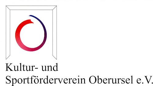 Kultur- und Sportförderverein Oberursel e.V.