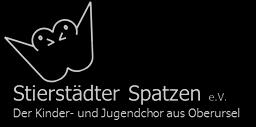 Stierstädter Spatzen e.V.