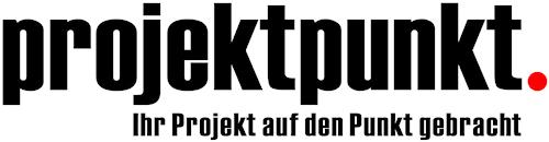 projektpunkt. Projekt- und Managementberatung GmbH, Oberursel