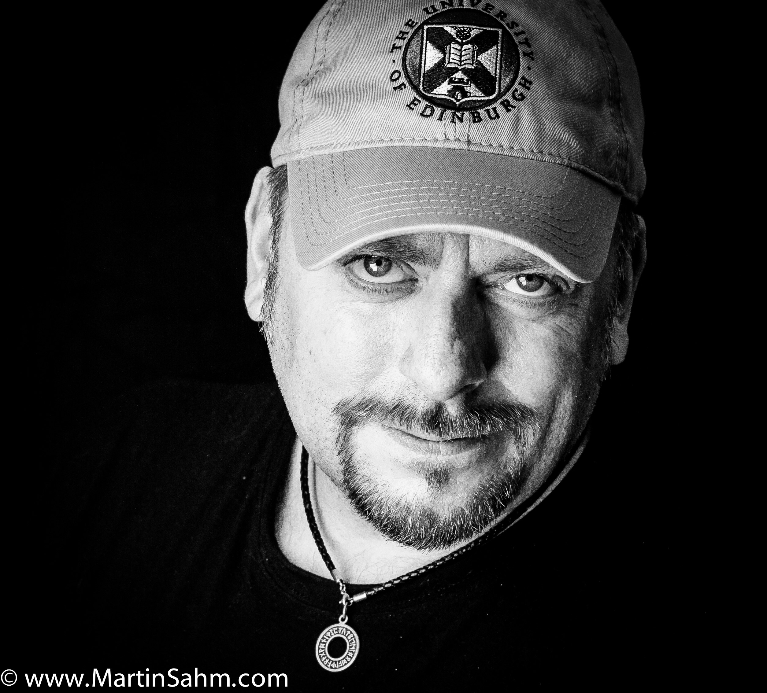 Portrait - & Eventfoto Martin Sahm